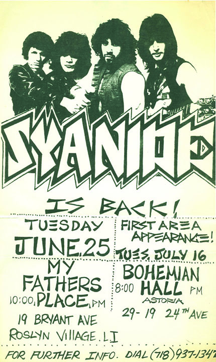 SYANIDE 1985.jpg