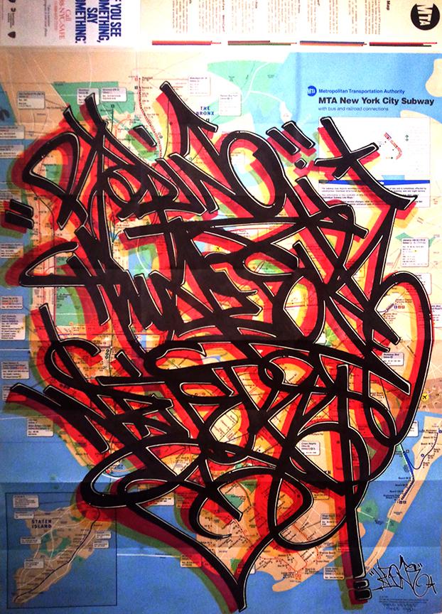 RTW Map 1v2.jpg
