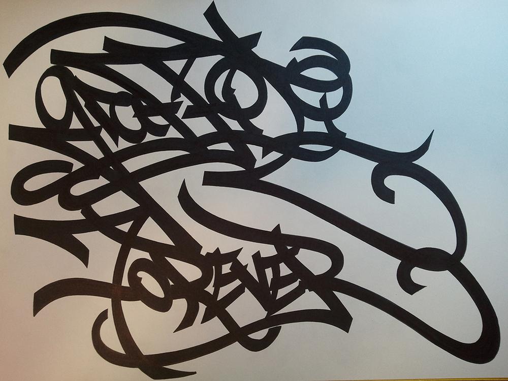 Graffiti Forever.jpg