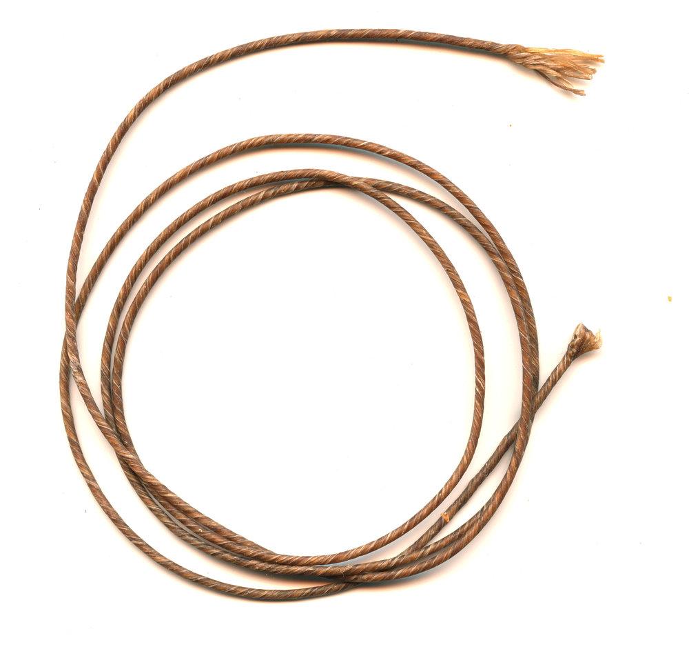 corde 15 brins-2.jpg