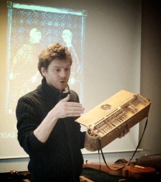 Olivier_vièle à roue (1).jpg