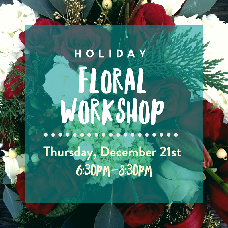 Holiday Floral Workshop.png