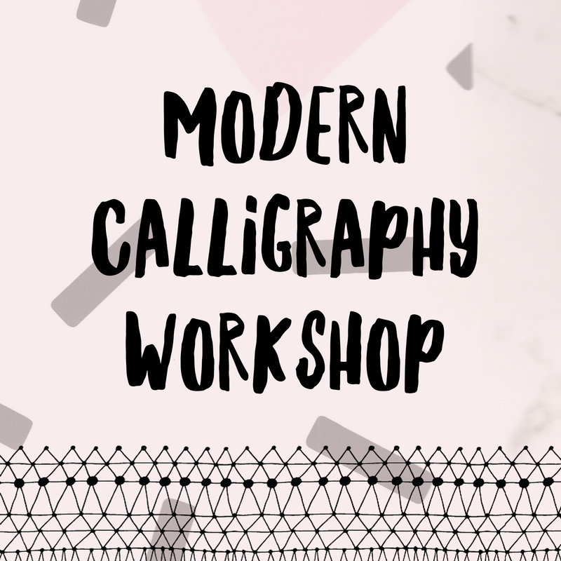 MODERN+CALLIGRAPHY+WORKSHOP.png