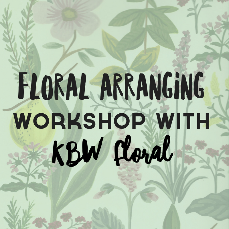 FloralArrangingWorkshop.png