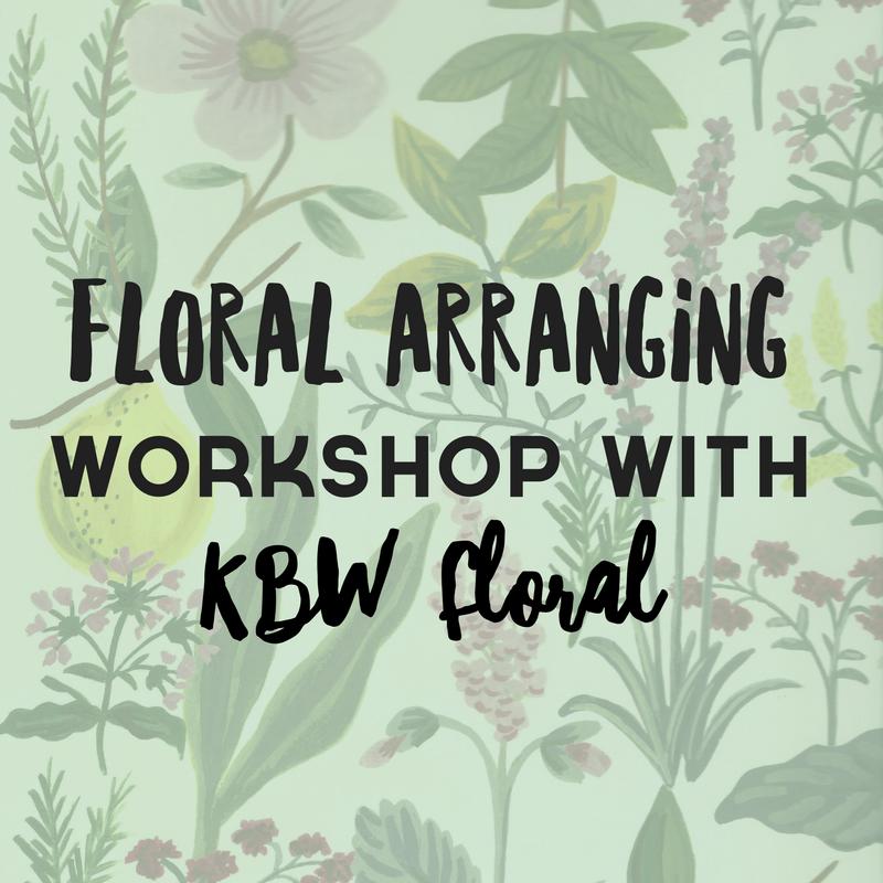 FloralArrangingWorkshop.png