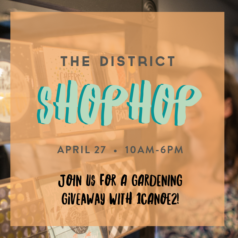 ShopHop April 2019 (1).png