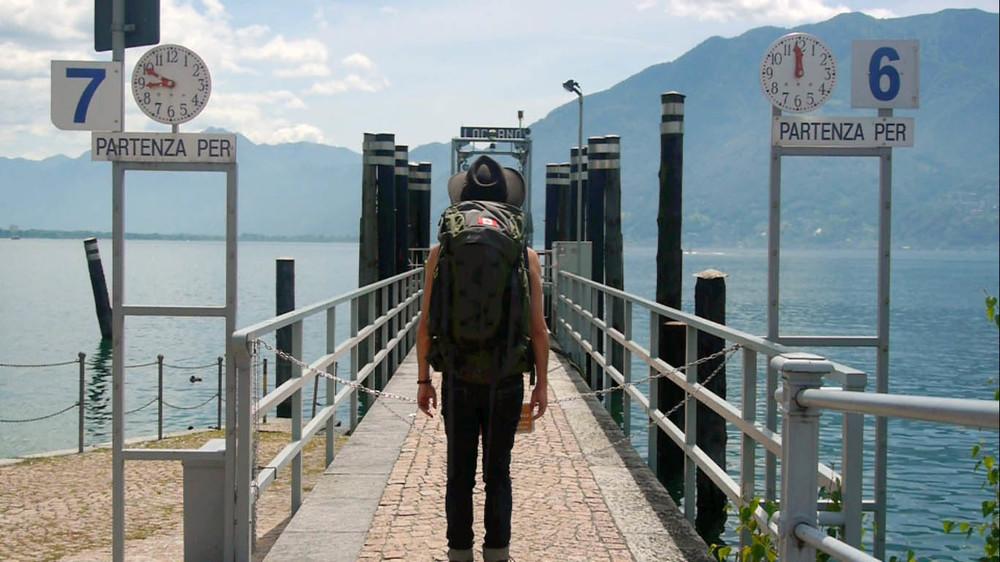 Ticino (2012)