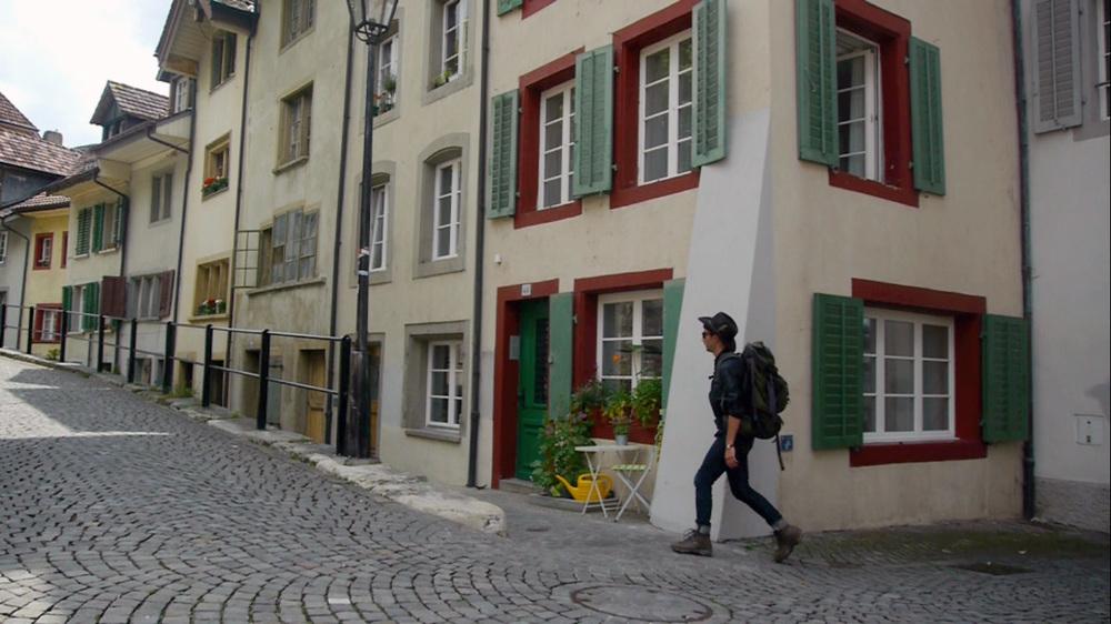Aarau  (2012)