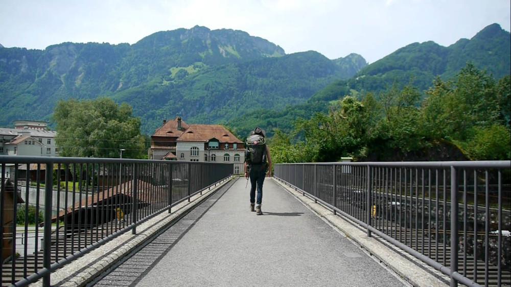 Glarus   (2012)