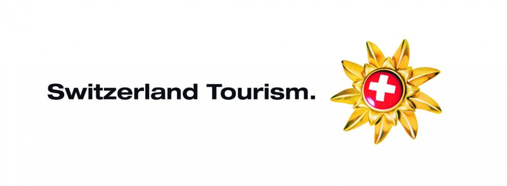 Wanderweg  was made with the generous support of Switzerland Tourism