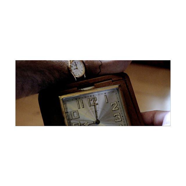 WANDERWEG. . When I wrote the letter to my future self, I hid it in a clock. .  . . . . . . . .    #paluzzi #photography #art #photobook #filmphotography #yow #yyz #contactphotographyfestival #contactfestival #contactphotography #myottawa #toronto #torontoart #contemporaryart #analogueart #modernart #conceptualart #wanderweg #unterwegs