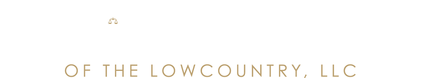 Peacock Law Group