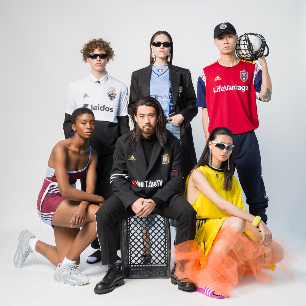 MLS-Adidas Fashion Show-1566-Edit.jpg
