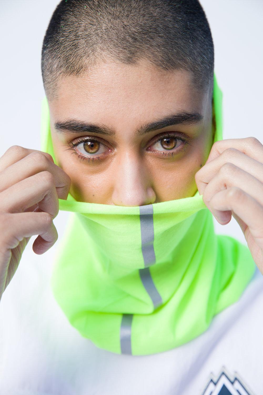MLS-Adidas Fashion Show-1189-Edit.jpg