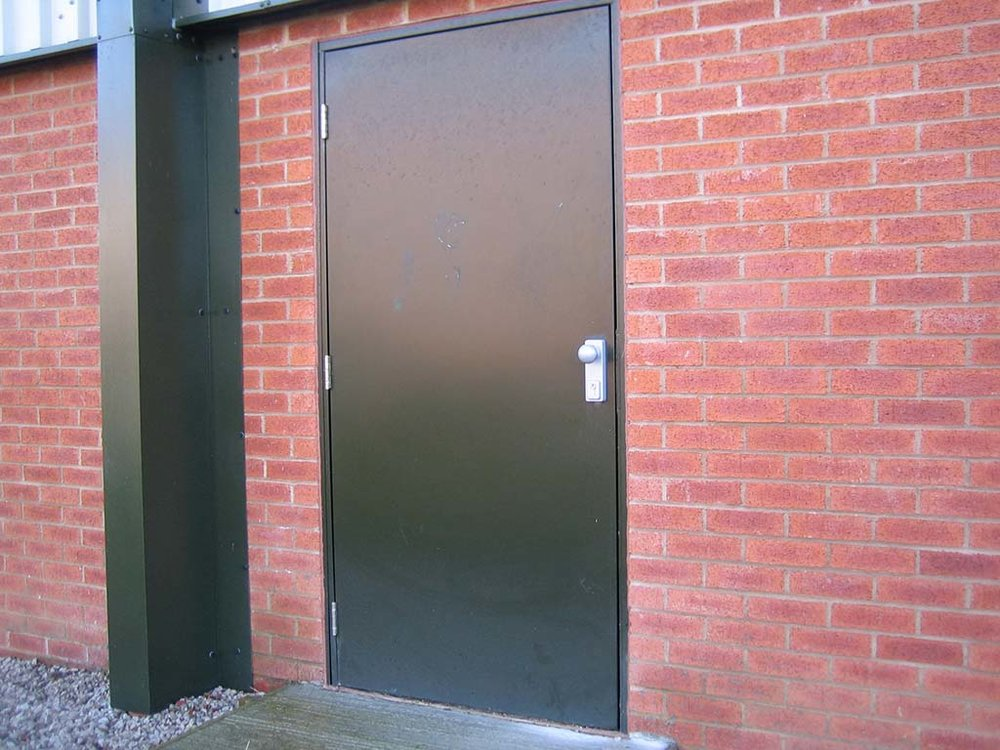 steel hinged door.jpg