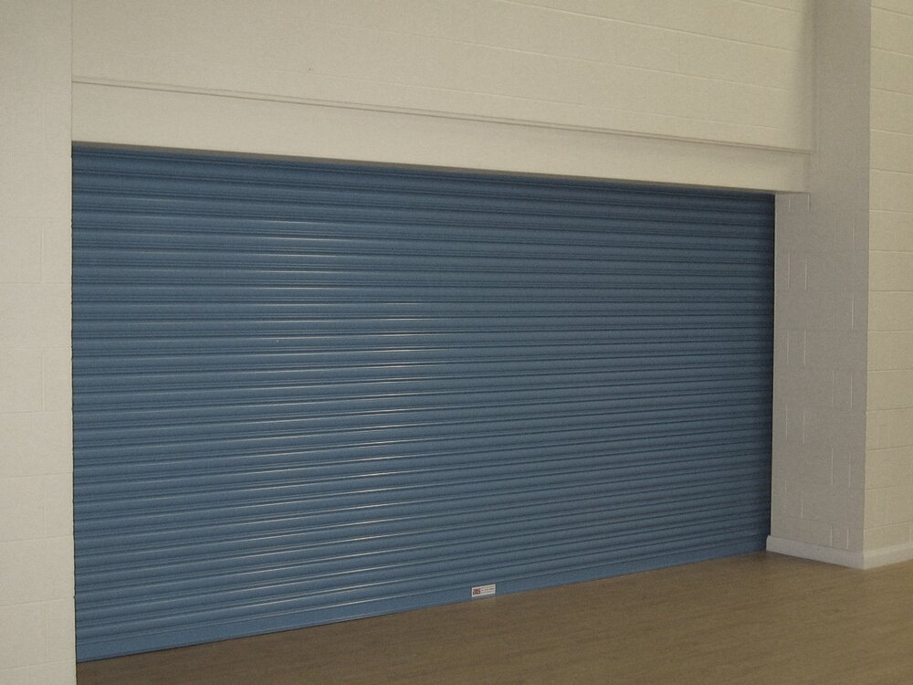 75mm Solid Steel Lath 003.jpg