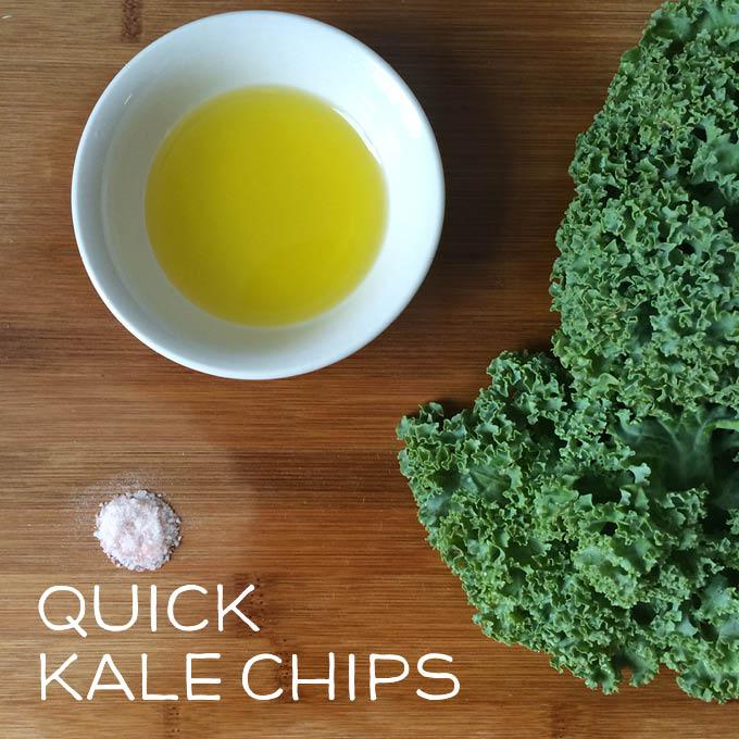 quickkalechips_3