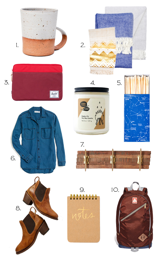 September_Monthly_Essentials