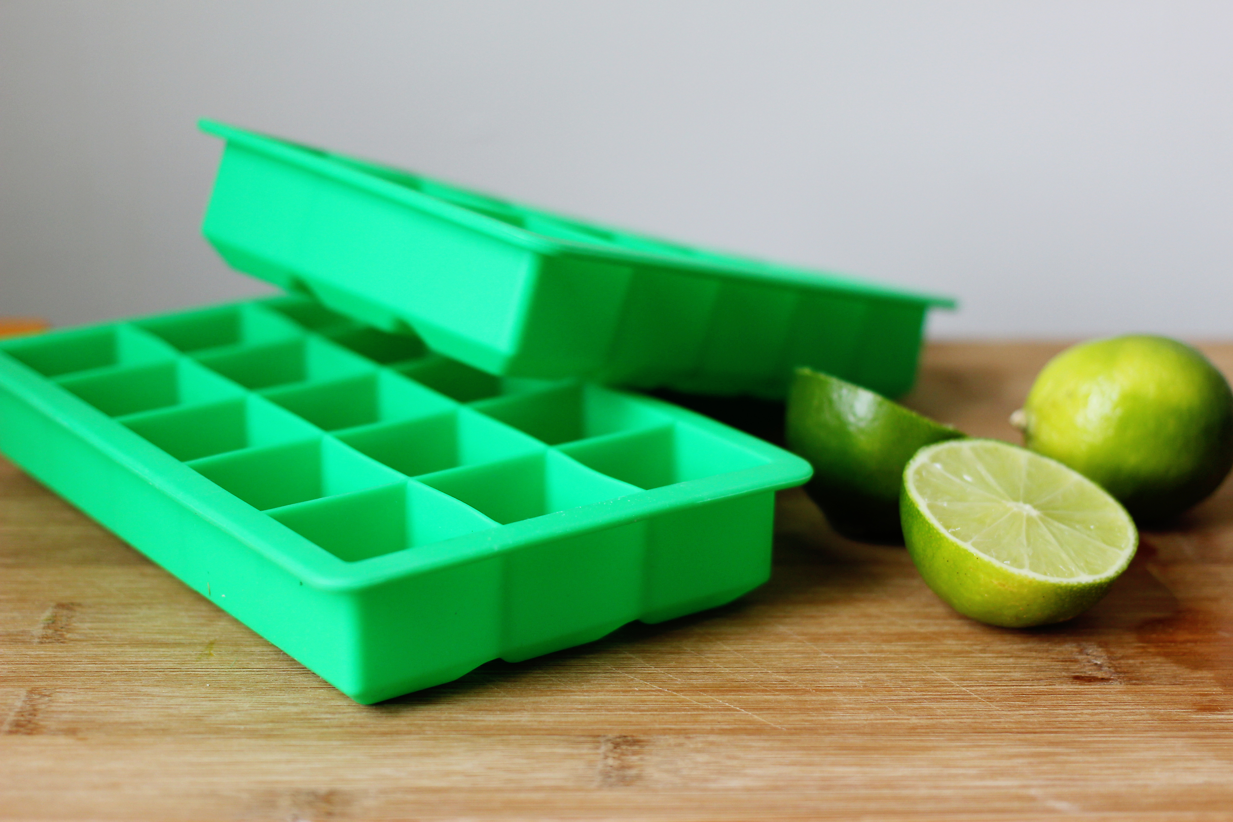 lime_mint_coconutwater_cubes3