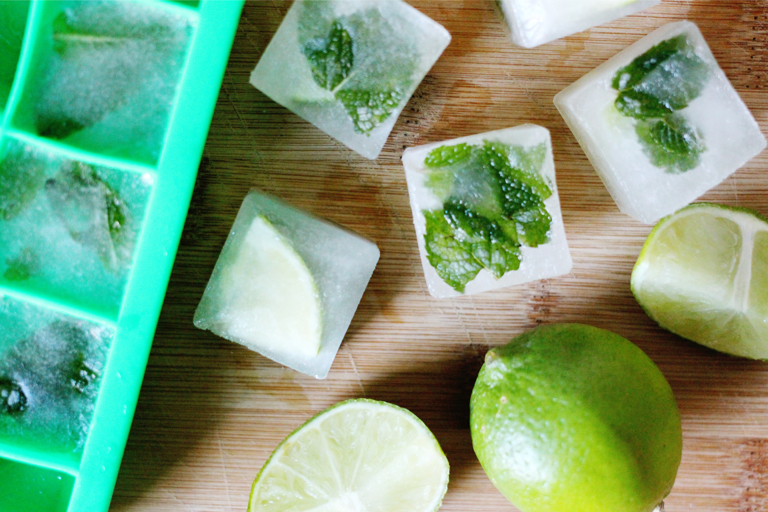 lime_mint_coconutwater_cubes6