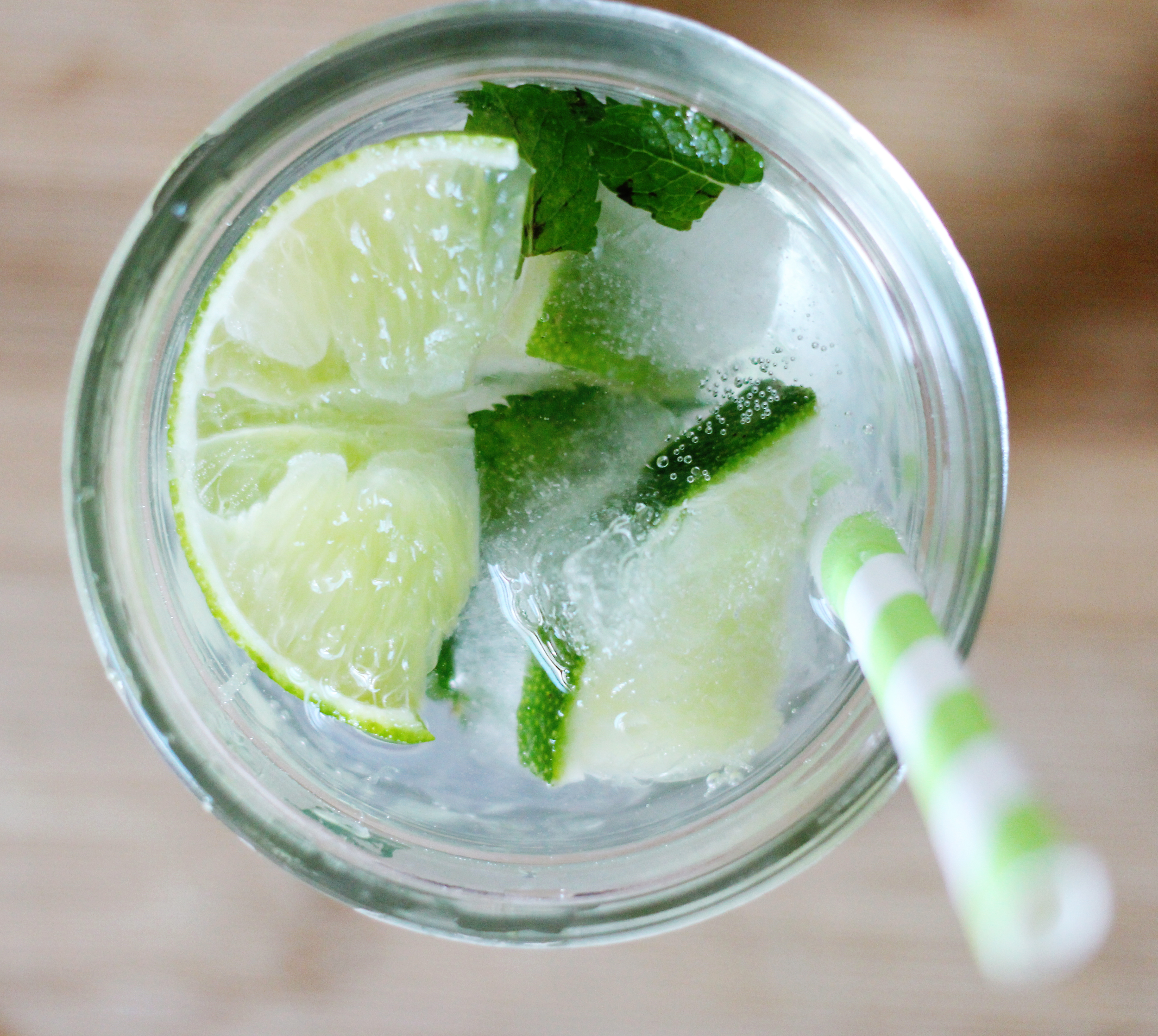 lime_mint_coconutwater_cubes8