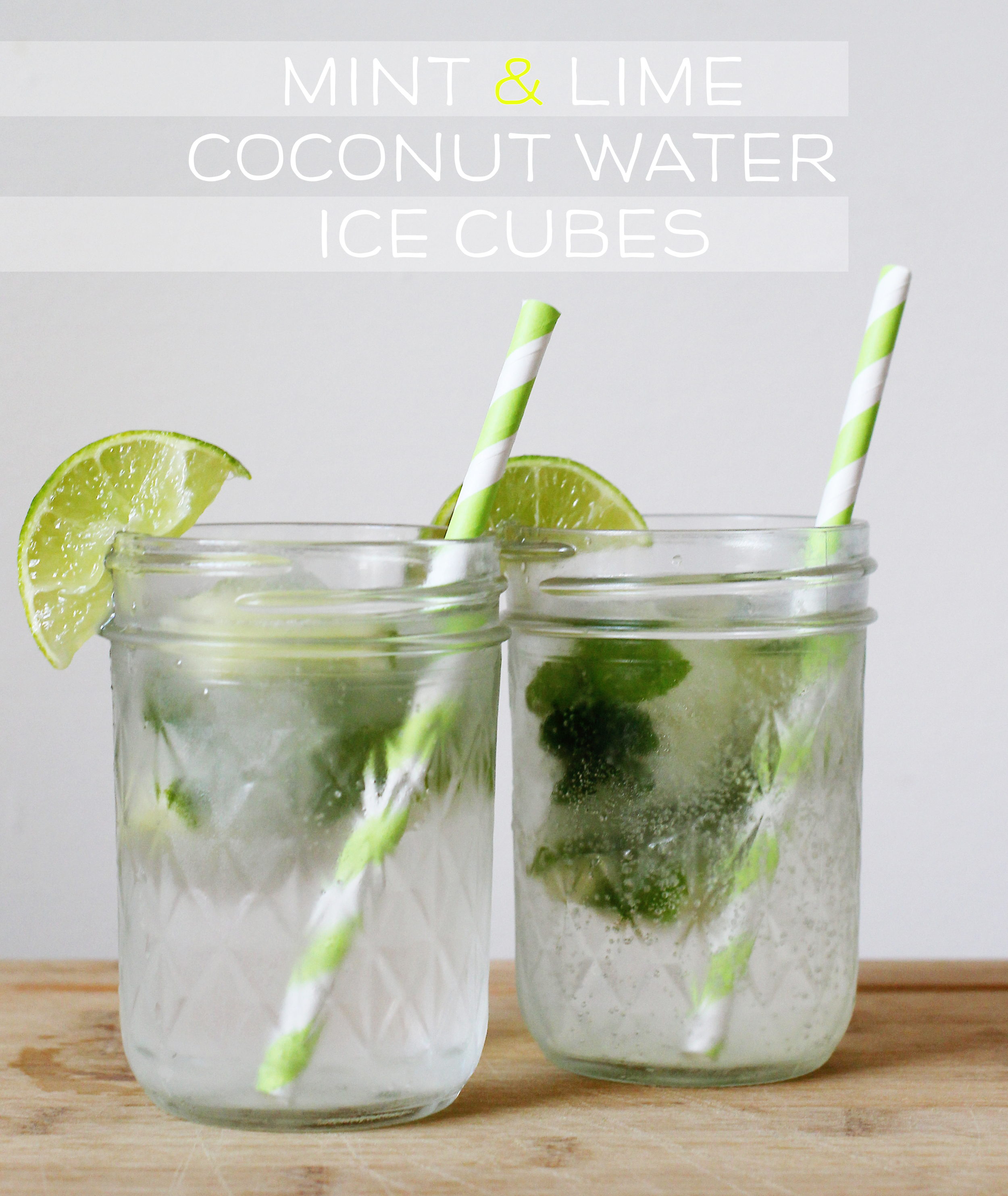 lime_mint_coconutwater_cubes_intro