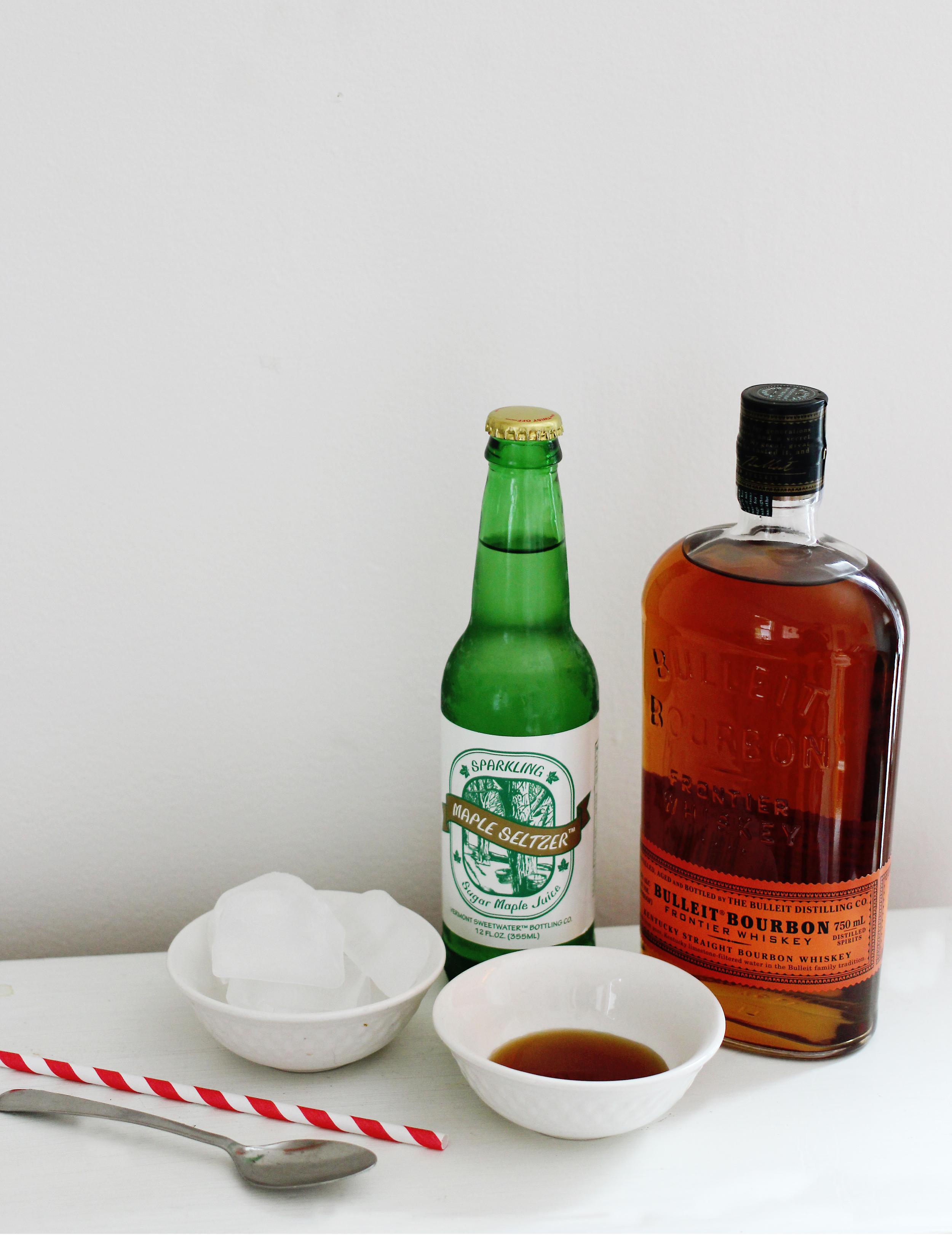 maple_bourbon_1
