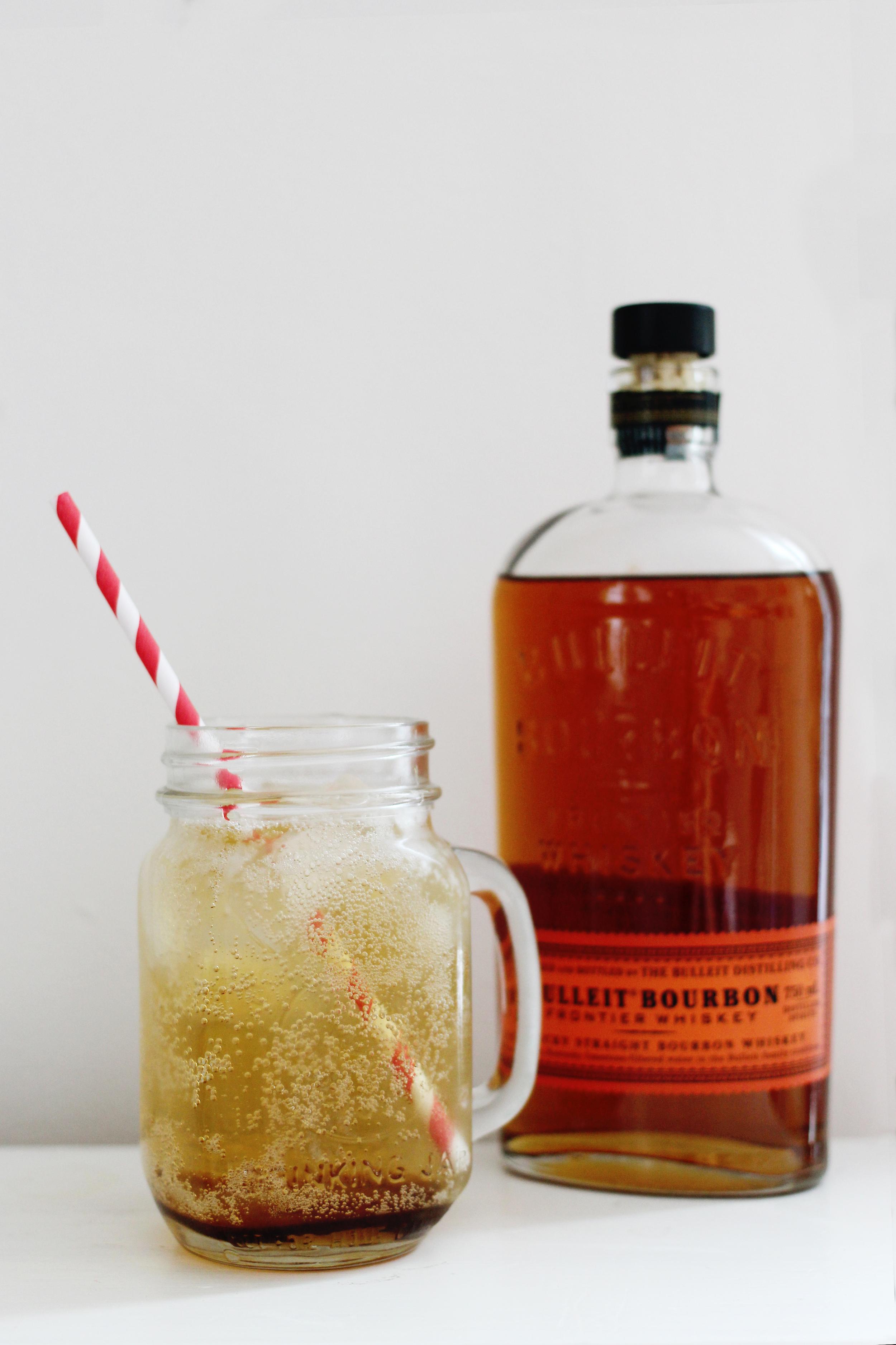 maple_bourbon_3