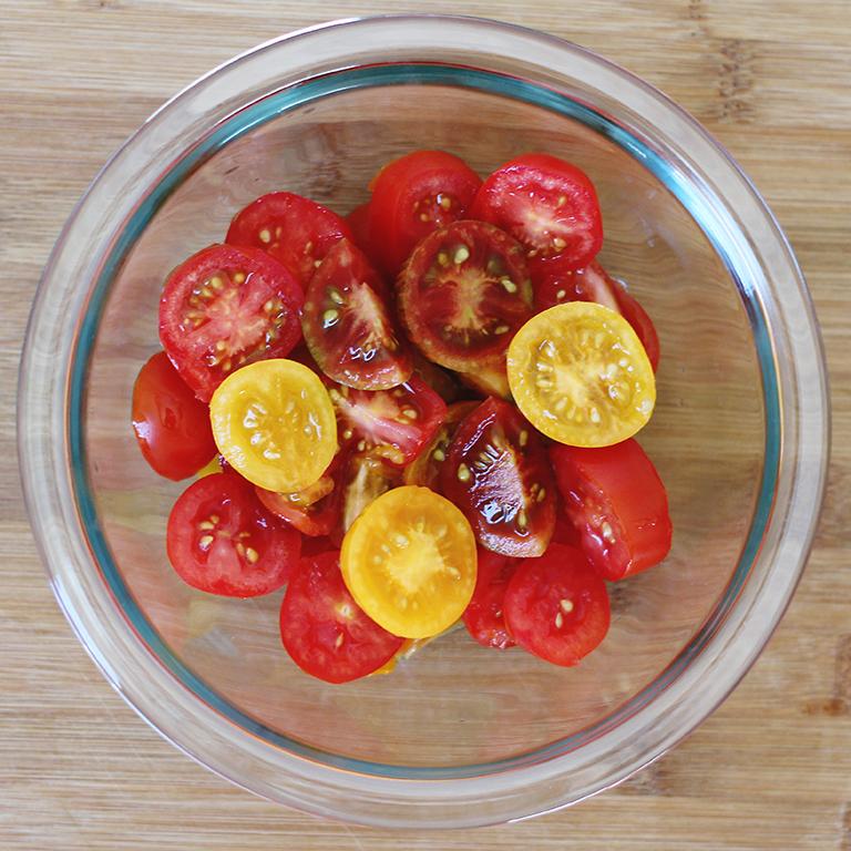 marinated_tomatoes_2