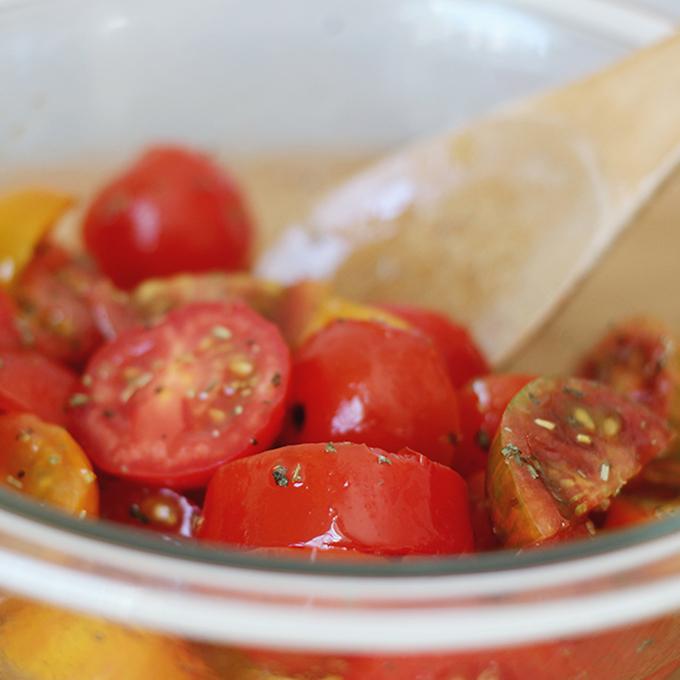 marinated_tomatoes_4B