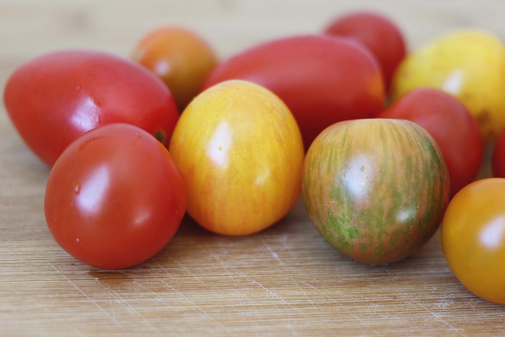 marinated_tomatoes_7