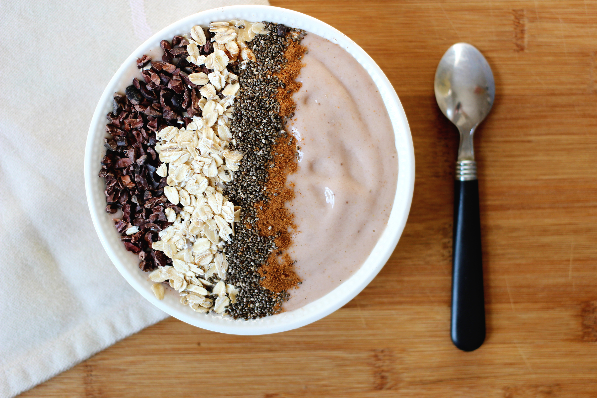 smoothiebowl_7