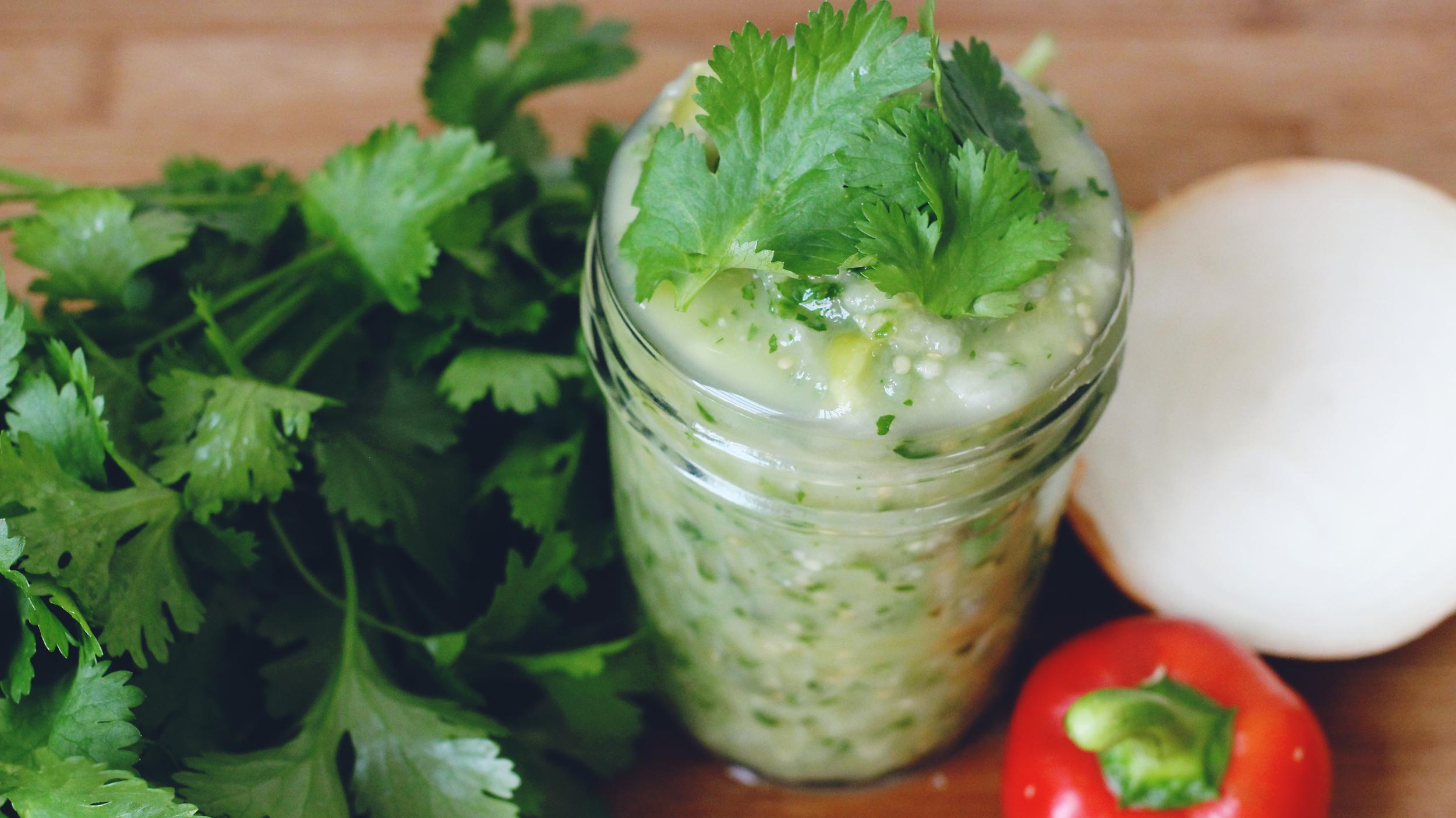 tomatillo_salsa6