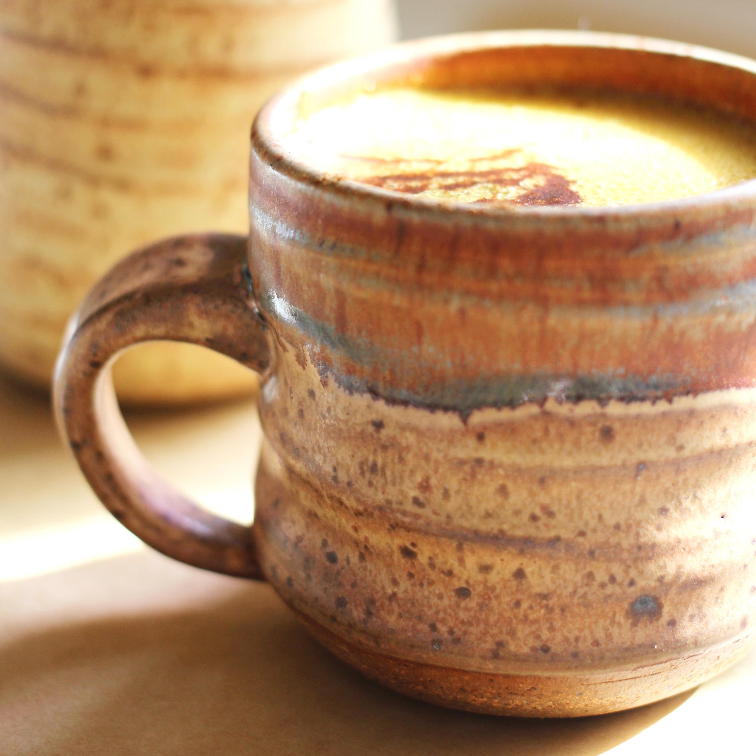 goldenmilk2