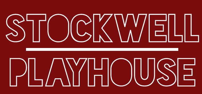 Stockwell Playhouse