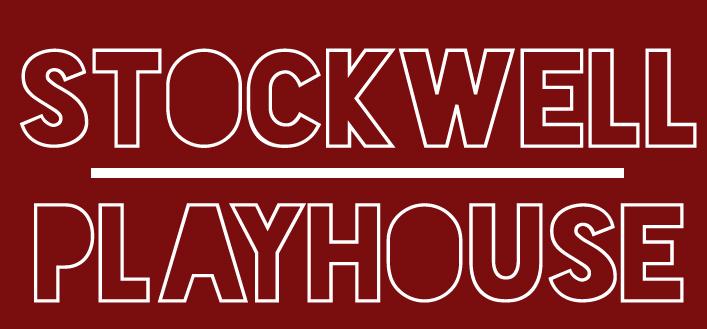 Stockwell Playhouse