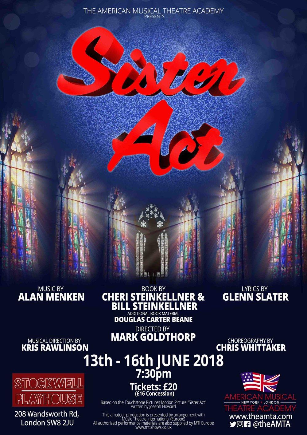 Sister Act Poster Final SMALL.jpg