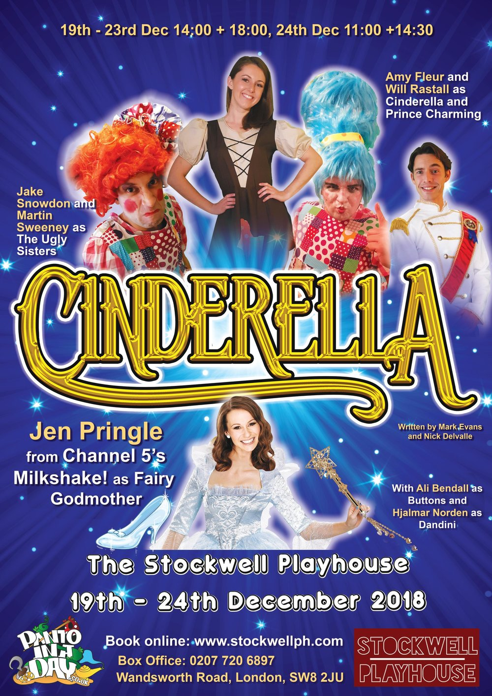 Panto in a Day - Cinderella compressed.jpg