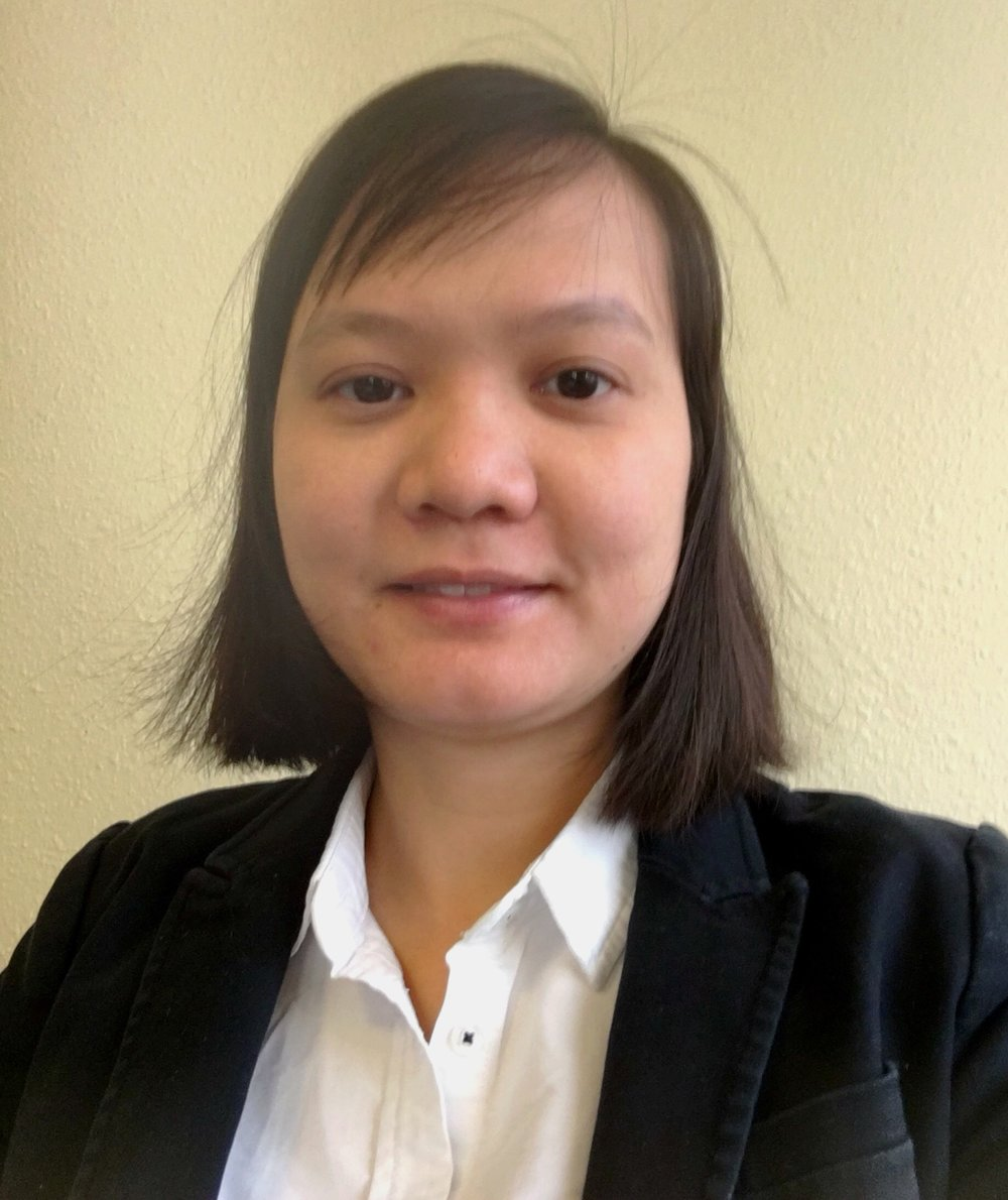 Dr. Phuoc Duong   Phuoc is focusing on the development of nanomaterials and innovative composite membranes for various applications such as clean and renewable energy generation, hydrogen storage, water treatment, and organic solvent separation.