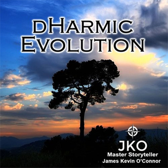 cd-cover1.jpg