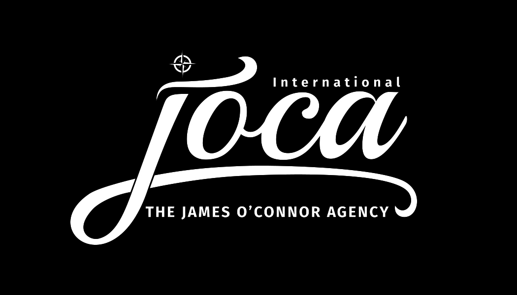 The James O'Connor Agency