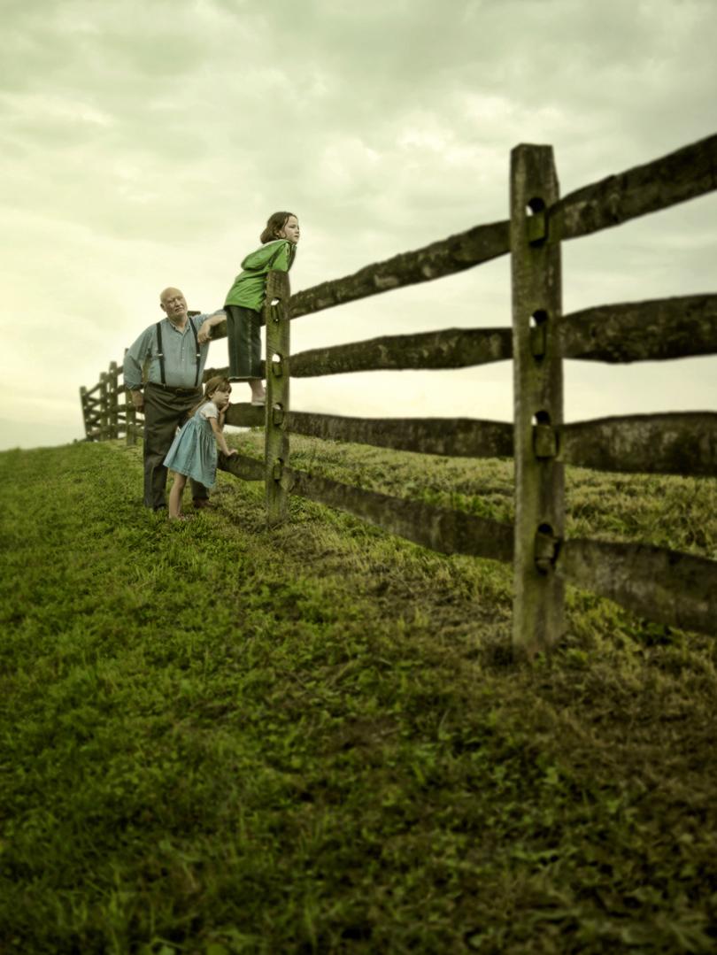 0008_grandpa-fence-cropped nw.jpg