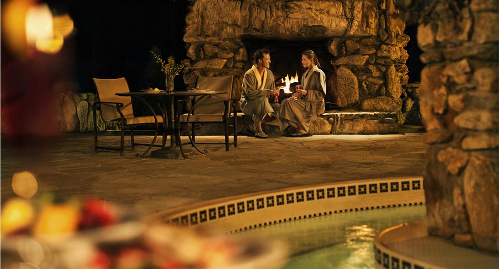 0013_fireplace-pool-white-1920 nw 700.jpg