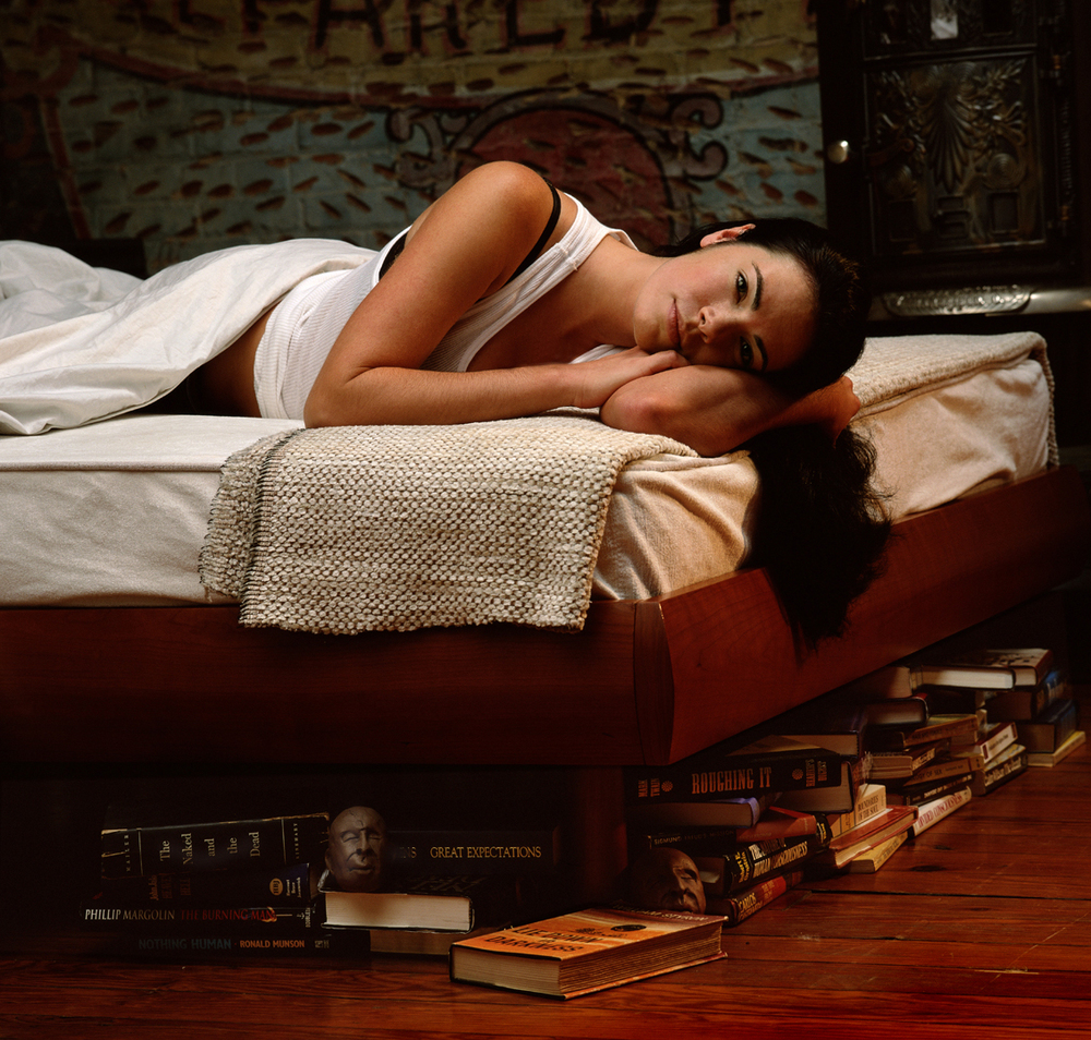0018_girl-bed-books nw.jpg