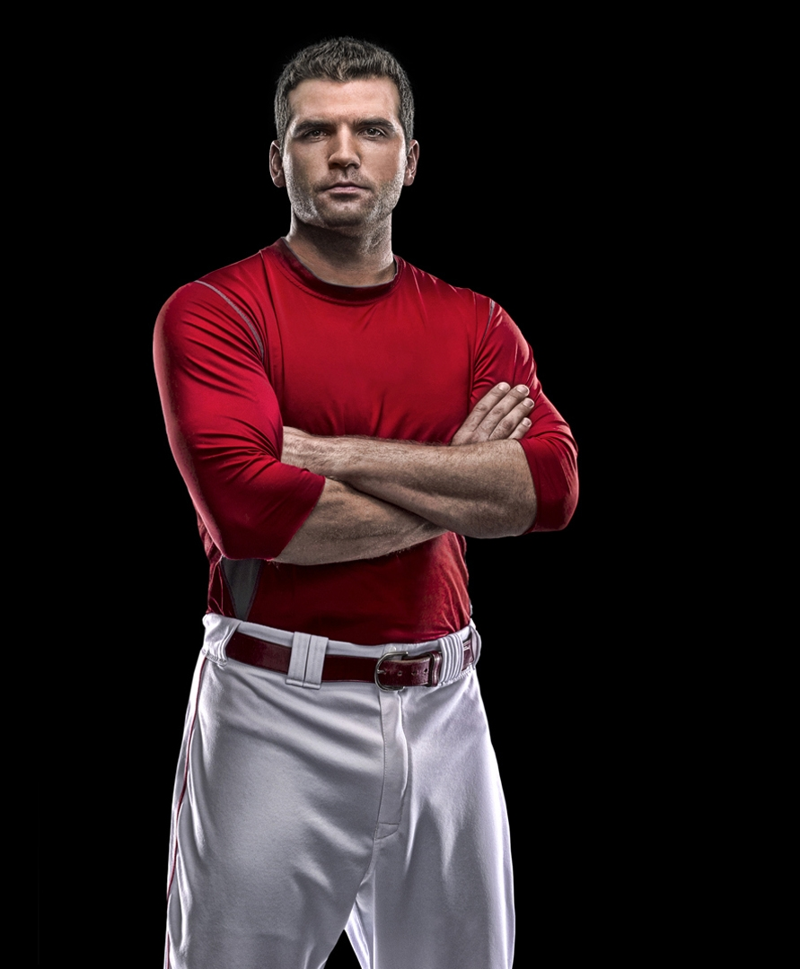 0006_votto-arms-crossed-cropped nw.jpg