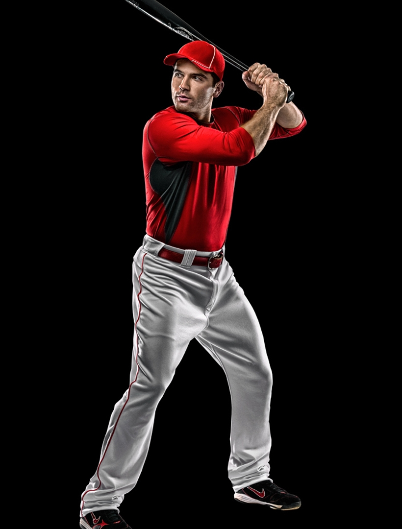 0007_votto-stance-cropped.jpg