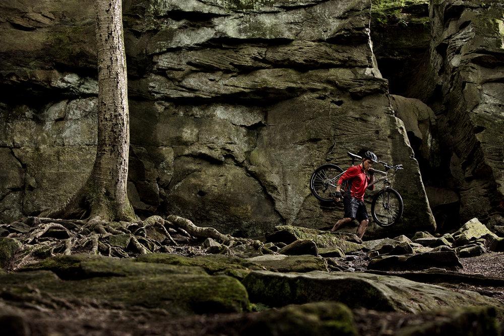 pp_bike_terryhoge_131_ip21ws.jpg