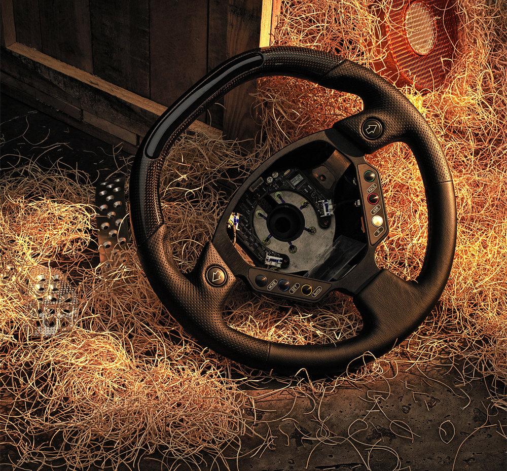 0010_ricambe-steering-wheel nw3.jpg