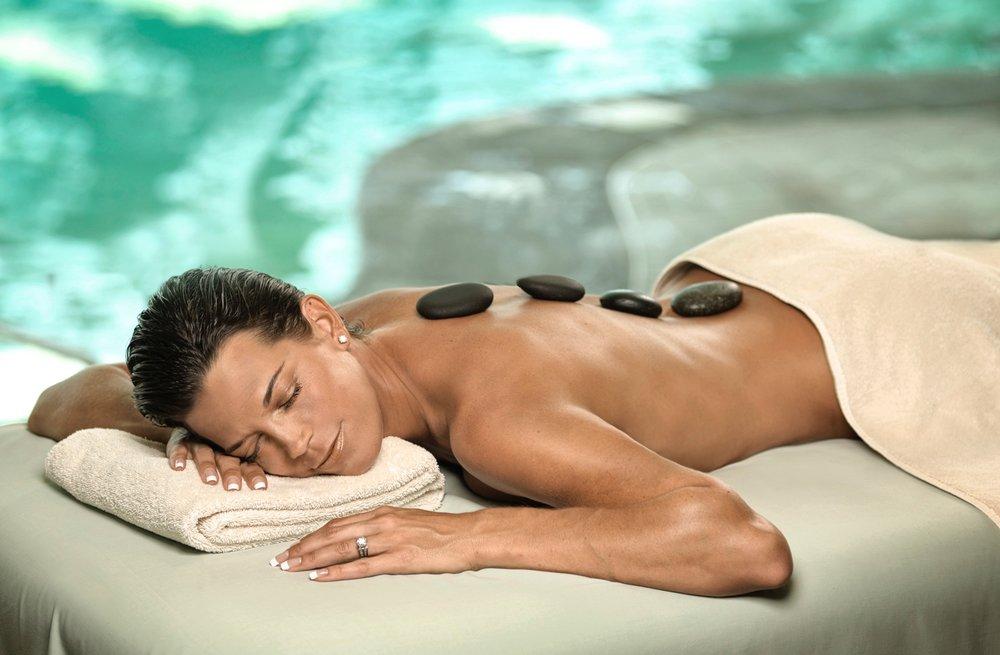 massage 56 ip2.jpg