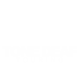 Tone Deaf Touring Logo - NEW.png